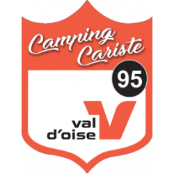 Camping car Val d'Oise 95