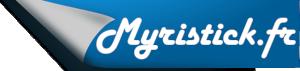 Myristick